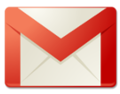 How to create filters and labels in Gmail