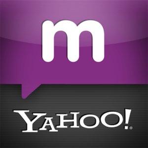 Yahoo Meme Logo