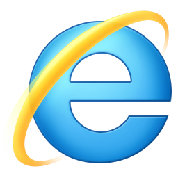 Internet Explorer 10 is the future of Web