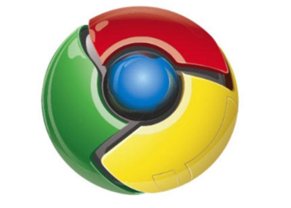 Google Chrome 12 features: Experimental New Tab Page