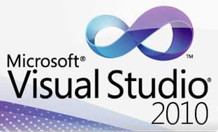Download Visual Studio LightSwitch 2011 installation ISO