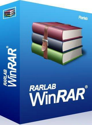 Completely Remove WinRar from context menu & its customization