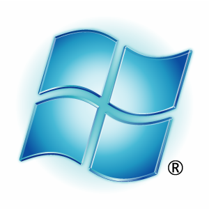 Windows Azure learning code samples available