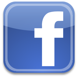 Facebook feature: Inbuilt translation of text via bing