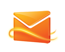 Whats your inbox like: An Hotmail initiative