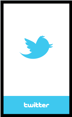 Twitter for Windows 8 is available for download