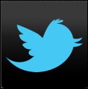 Twitter feature: Direct Image Uploading on Twitter