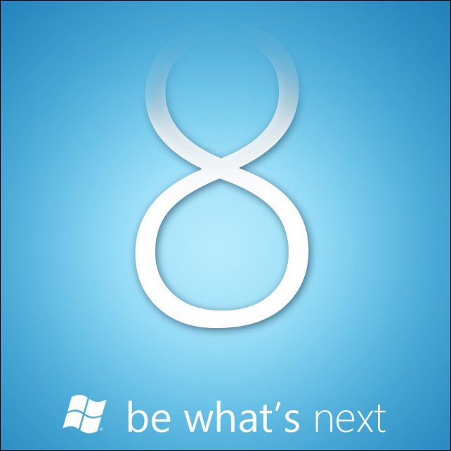 USB 3.0 support in Windows 8 confirmed