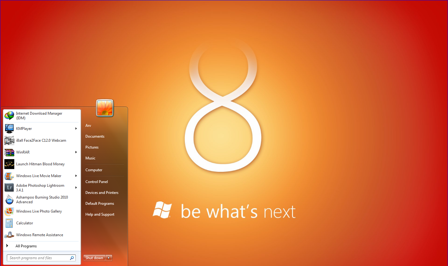 Download Windows Next Themepack For Windows 7 By Inferse. Colleges Known For Criminal Justice. World Merchant Services Construction Leads Ny. Buy Salvage Cars Direct From Insurance Companies. Lower Abdominal Pain Male Piazza Navona Hotel. Domain Name With Google Zebra Print Server Ii. Adt Security Mobile Al Roof Repair New Jersey. Carolina Springs Middle School. Invisalign Express Before And After Photos