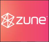 Download: Microsoft releases Zune 4.8