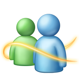 Windows Live Messenger for mobile
