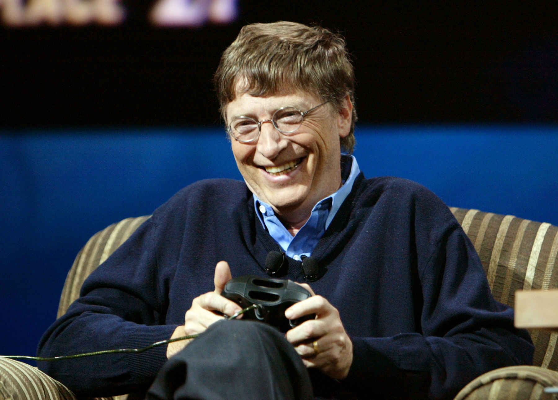 Happy Birthday Bill Gates – UnlockWindows celebrates birthday by a giveaway