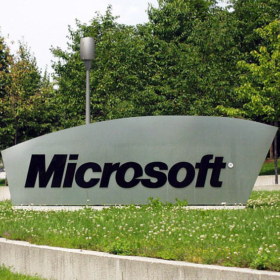 10 Ways You Know Your Child Will Grow Up to Be a Microsoft Employee