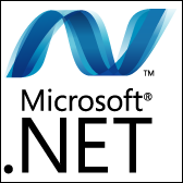 .NET 4.5 (vNext) Developer Preview available, download offline or web installer
