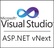 Visual Studio 11 Logo