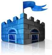 Microsoft Security Essentials Beta available for public