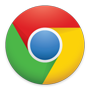Google Chrome 12 features: Side Tabs