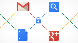 Google updating its privacy policy & principles