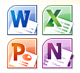 Microsoft Office for Symbian available