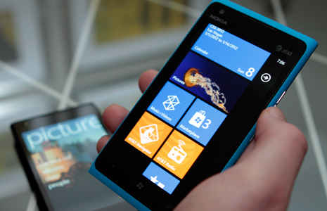 Nokia Lumia 900 launched in India; Check out price