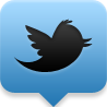 TweetDeck – a free app by Twitter to manage multiple accounts of facebook & twitter