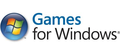 Microsoft Flight Beta Program Invitation received