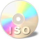 How to Mount ISO with Pismo File Mount Audit Package in Windows