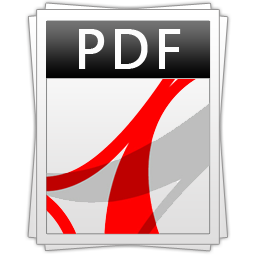 Able 2 Extract 7, a perfect PDF conversion solution