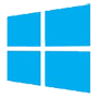 Windows 8 and Windows RT Compatible Logo Usage Guidelines released