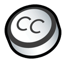 CCFinder for finding image under the Creative Commons License