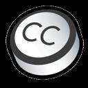 CCFinder Logo