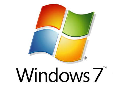 Create Windows 7 AIO (All-In-One) DVD or Merge all editions of Windows 7 in single DVD