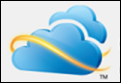 Claim SkyDrive Storage for free upgrade to 25 GB; limited time offer