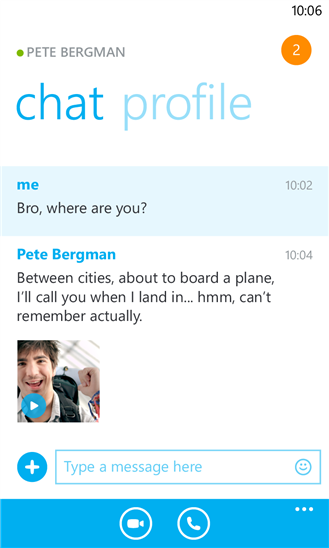 Skype_for_Windows_Phone_8.1