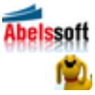 Schirmfoto Logo
