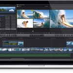 MacBook Pro with Retina Display Graphics