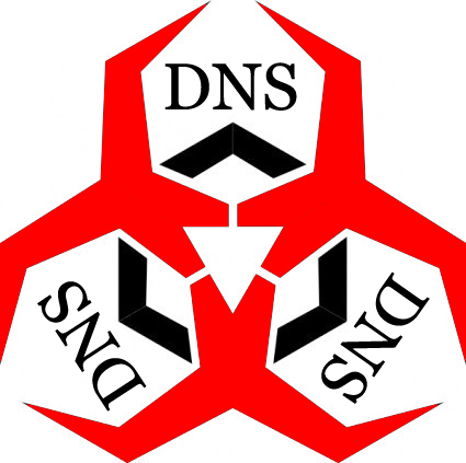 Check DNS Changer Malware infection automatically