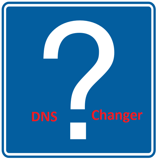 What is DNS Changer Malware?