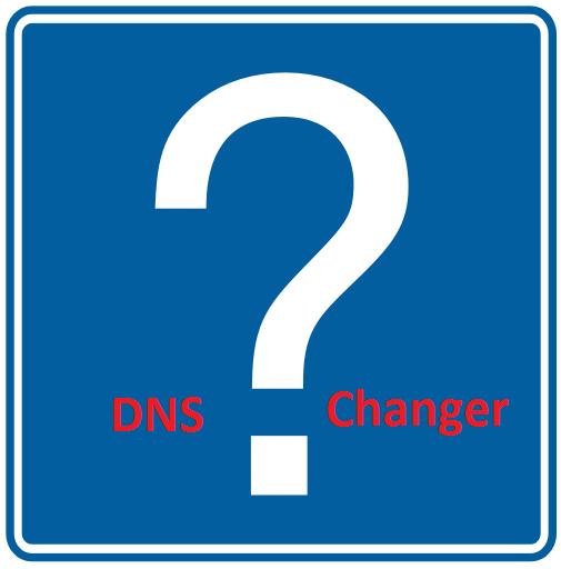 DNS Changer Malware