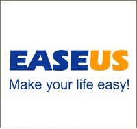 EaseUs Todo Backup Review and Giveaway