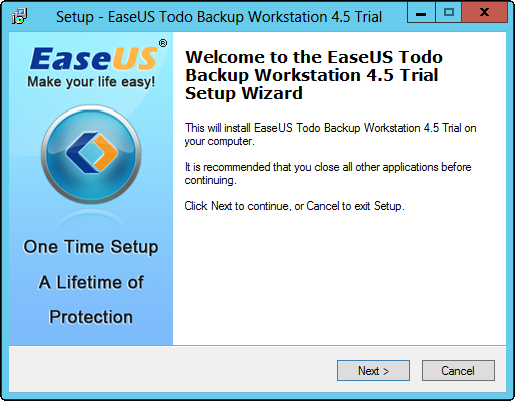 https://alternative.me/easeus-todo-backup