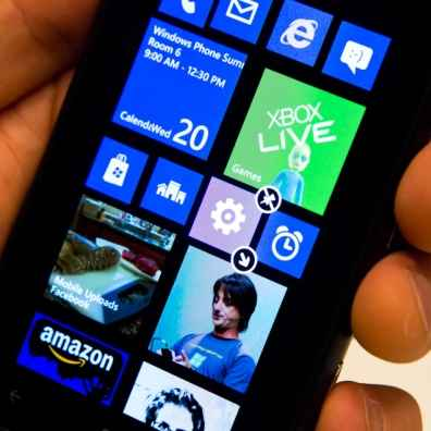 [Rumor] Upcoming Windows Phone Devices