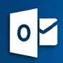 Outlook.com – Modern & Smart way of mailing