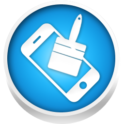 PhoneClean – first and only iPhone, iPod, iPad cleaner