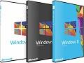 Windows 8 AIO