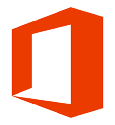Microsoft Office 2013 System Requirements