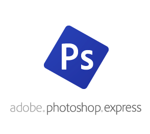 Download Adobe Photoshop Express for Windows 8