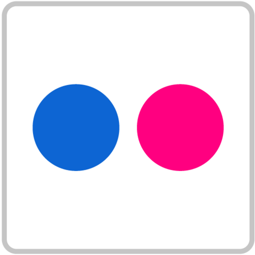 Flickr reborn: Revamped UI, Hi-res Photos, 1 Terabyte of free storage