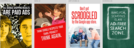 Scroogled-By-Microsoft-campaign-against-google