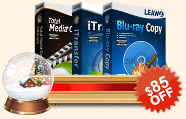http://www.unlockwindows.com/wp-content/uploads/2013/12/Christmas-Giveaway-Offer-Bundle